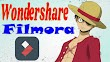 Wondershare Filmora 9.1.2.7 Full Version