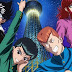 Everything You Need To Know About The New Yu Yu Hakusho OVA