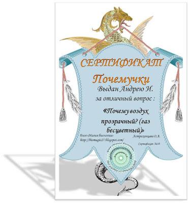 pochemu-vozduh-prozrachnyj-magija-biologii