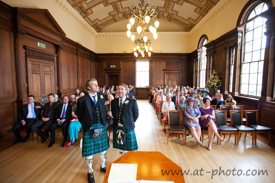 Wedding And Portrait Photography At Photo Ltd Shona