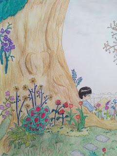 ilustrasi-dongeng-hastu-linga-pohon-hati