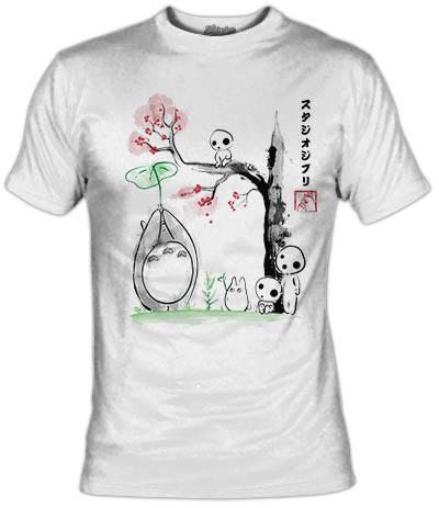https://www.fanisetas.com/camiseta-growing-trees-sumi-p-8056.html?osCsid=e1bmshbrl376m3388dismnsrb6