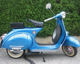 modifikasi vespa ring 17