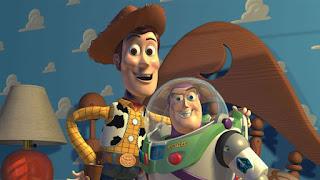 """""""ديزني"""" تطرح إعلانًا تشويقيًا لـ""""Toy Story 4"""""""