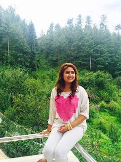 ashna habib bhabna hot