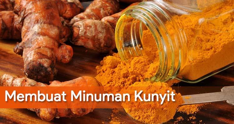 http://www.myinfo.web.id/2016/03/ramuan-alami-kunyit-pereda-radang.html