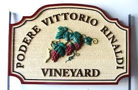 placa para vinho