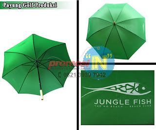 Distributor Payung Golf Anti Angin, Distribusi Payung Golf Anti Angin, Distributor Payung Golf Sablon, Distributor payung Golf Murah,