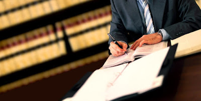 Long Beach Personal Injury Attorney