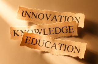 Prinsip-Prinsip Inovasi Pendidikan di Indonesia