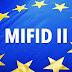 MIFID 2: COS'È E COSA CAMBIA PER CHI INVESTE
