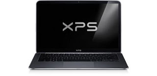 Dell XPS 13 L321X Driver Free Downloads
