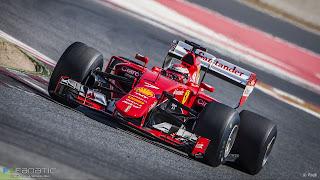 F1 2017 download free pc game full version
