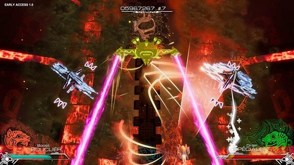 pawarumi-pc-screenshot-www.ovagames.com-3