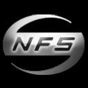 NFS Reload Jual Pulsa Telkomsel Murah