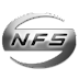 NFS Reload Cuma Disini