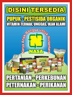 http://www.distributorpupuknasa.com/2019/04/agen-resmi-pupuk-nasa-medan.html