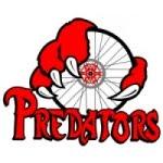 Los Predators