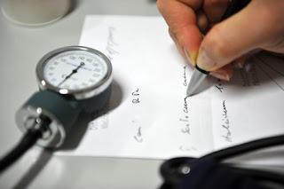 Cambia la modalità di trasmissione del certificato medico