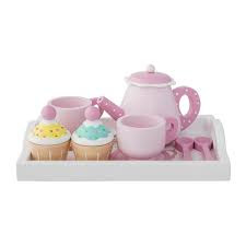 Children's Tea Party Set