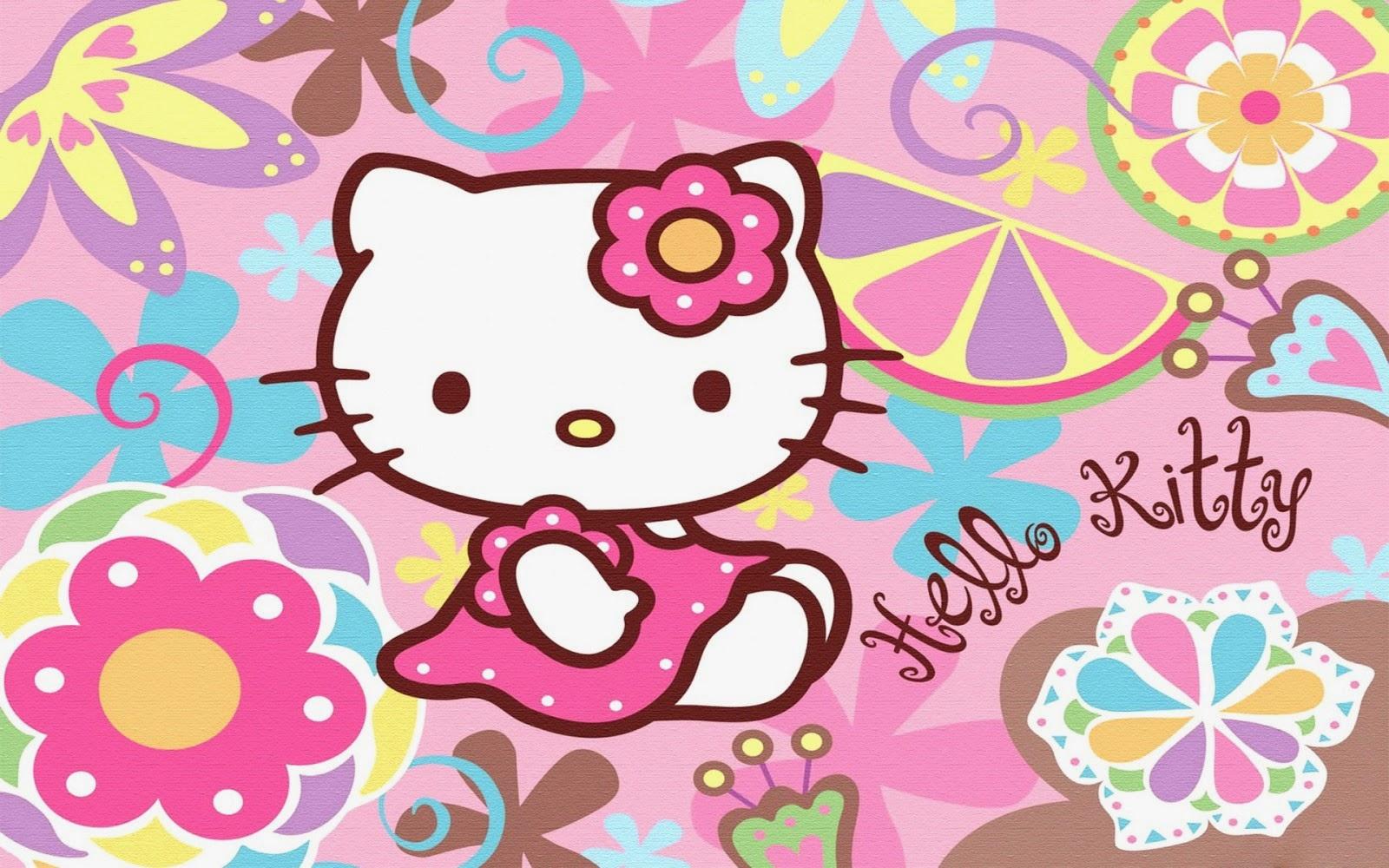 Great Wallpaper Hello Kitty Portrait - Hello-Kitty-Wallpaper-2  Snapshot_605966.jpg