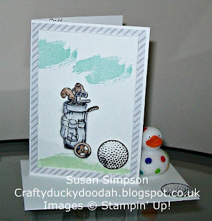 Stampin' Up! Susan Simpson Independent Stampin' Up! Demonstrator, Craftyduckydoodah!, Sheltering Tree, Work of Art,
