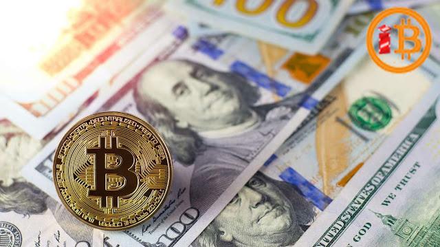 Harga Bitcoin Diprediksi Akan Menjadi 4,4 Miliar