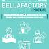 Ergonomia nell'industria 4.0 - verso una fabbrica uomo-centrica
