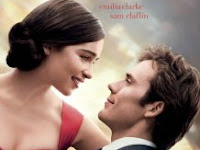 Download Film Romance Me Before You (2016) Subtitle Indonesia