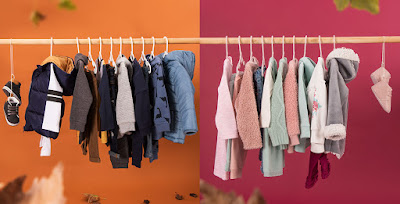 259a8e06e9f40 HOW TO CREATE A WINTER CAPSULE WARDROBE FOR TODDLERS Read More