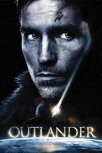Watch Outlander Online Free in HD