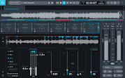 iZotope Ozone 8 Advanced Full version