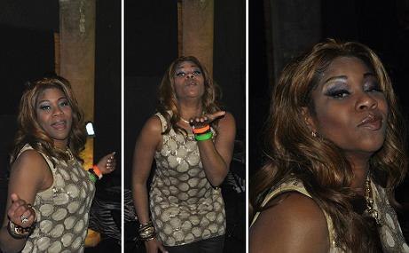 regina askia iyanya concert new york