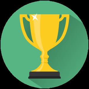 http://www.iskrim.com/2018/01/fake-news-awards-bagaimana-dan-seperti.html