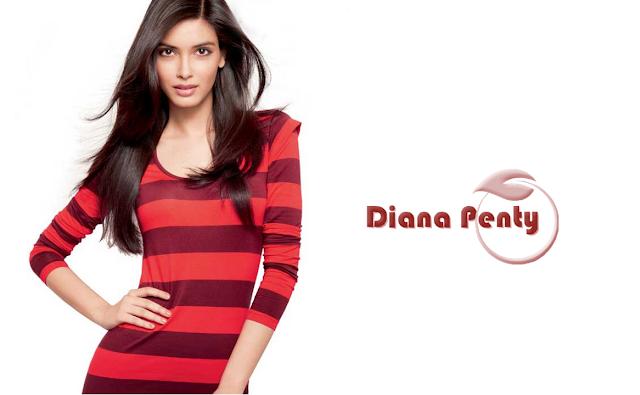 Diana Penty Images, Hot Photos & HD Wallpapers