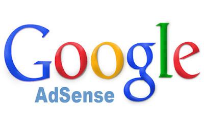 Google Adsense kya hain ?  Aur Google AdSense se paisa kaise kamaye ?
