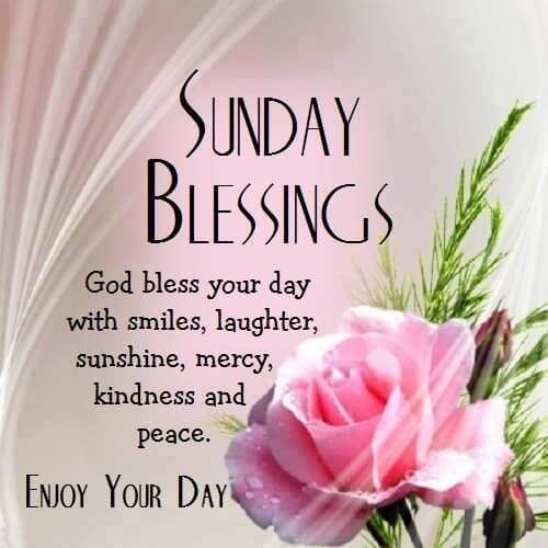 Good morning happy sunday images wishes pictures wallpapers hd happy sunday morning quotes voltagebd Choice Image