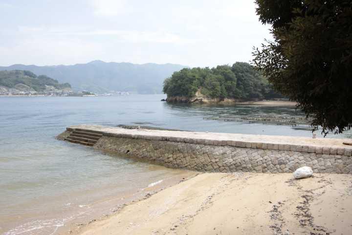江田島市観光協会
