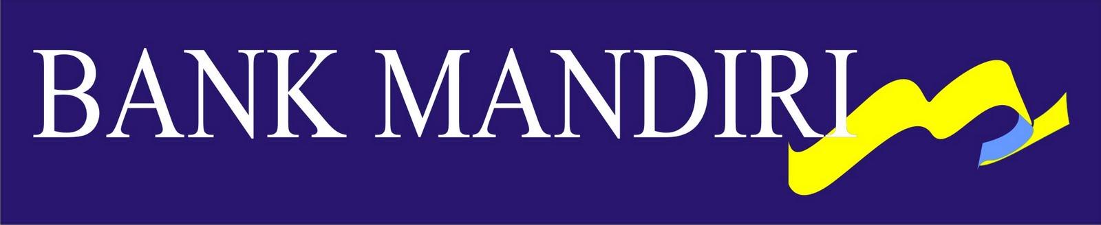 PT. Bank Mandiri