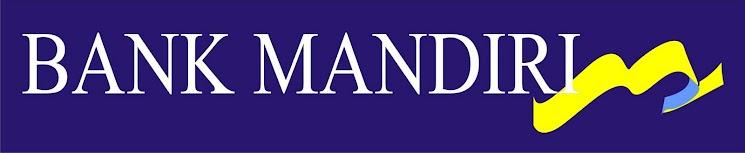 Lowongan Kerja PT.Bank Mandiri (Persero) Bulan Maret 2018