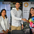 Zamboanga-Based MEMPCO Invests in the Future with Oradian's Cloud Technology