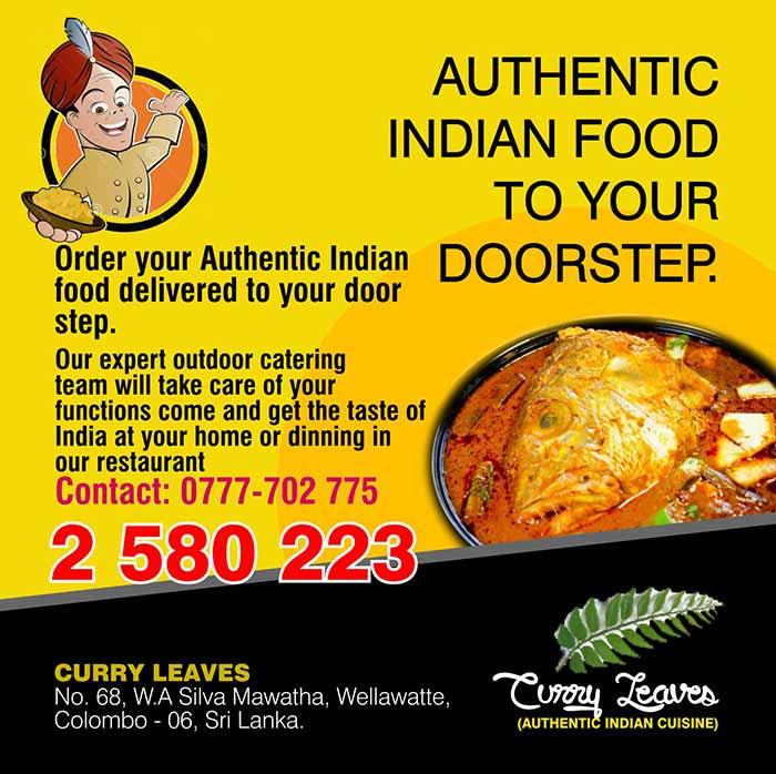 Indian Restaurants Delivery Sushi Of Gari Tribeca Menu