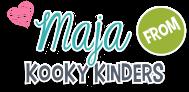 http://kookykinders.blogspot.com/