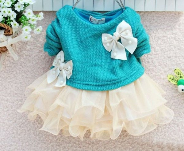 10$ ONLY for Cute Baby Dress