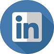 LinkedIn - Heidi Chaves