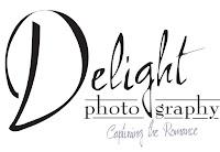 http://www.delightphotography.com