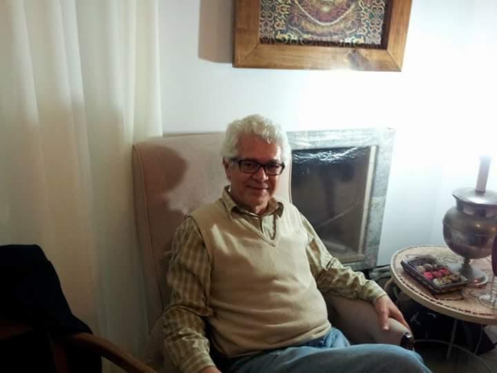 Resultado de imagem para homem 66 anos
