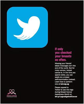 Detecion de cancer en redes sociales