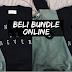 Beli Bundle Online