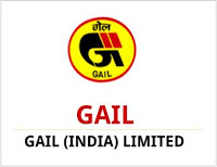 GAIL Jobs Recruitment 2018 –  Non Executive 160 Posts